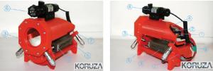 Koruza_generation2_protoype